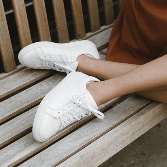 Womens Royale Blanco Sneakers   Poshmark